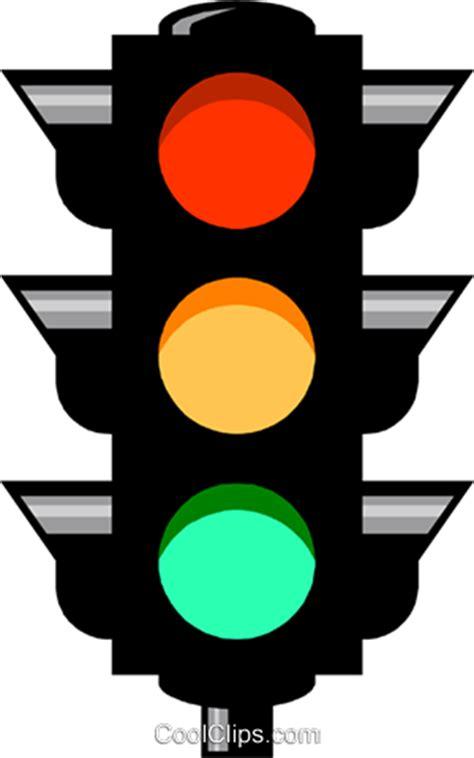 clipart semaforo sem 225 foros livre de direitos vetores clip ilustra 231 227 o