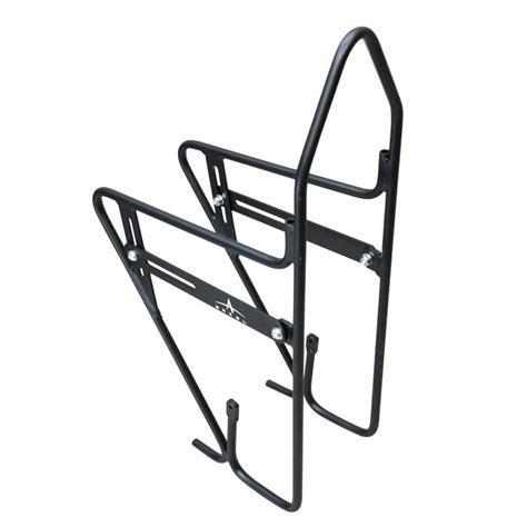 Front Lowrider Rack by Ac Lowrider Front Pannier Rack Arkel