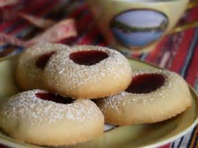 vaniljkakor swedish vanilla cookies recipe food com