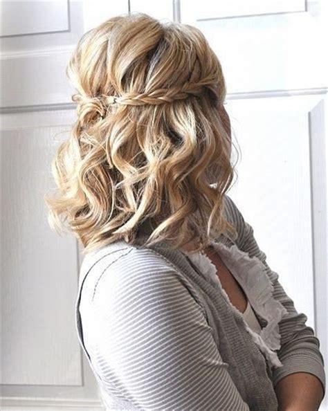 easy hairstyles shoulder length hair 34 boho hairstyles ideas styles weekly