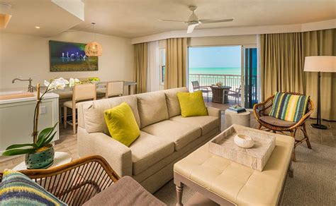 luxury st pete family suites the don cesar