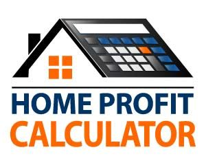 what is the home profit calculator utah home values