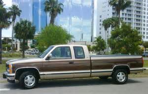 chevrolet c k 1500 questions it would be interesting how