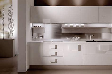 cucine senza pensili sopra cucine senza pensili sopra great cucina componibile vs