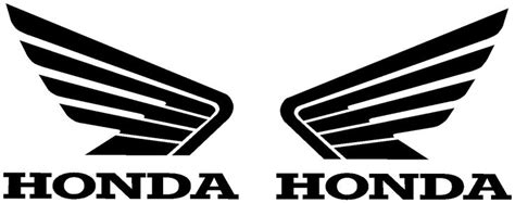 vintage honda logo 17 best images about honda logo on pinterest logos