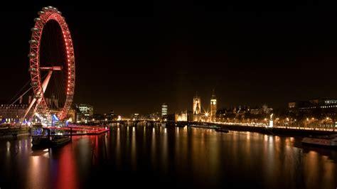 imagenes bellas hd las ciudades m 225 s lindas del mundo en 1920x1080 full hd