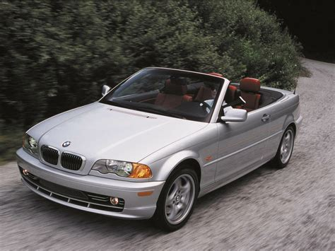 electronic stability control 2000 bmw 3 series auto manual bmw 3 series cabriolet e46 specs 2000 2001 2002