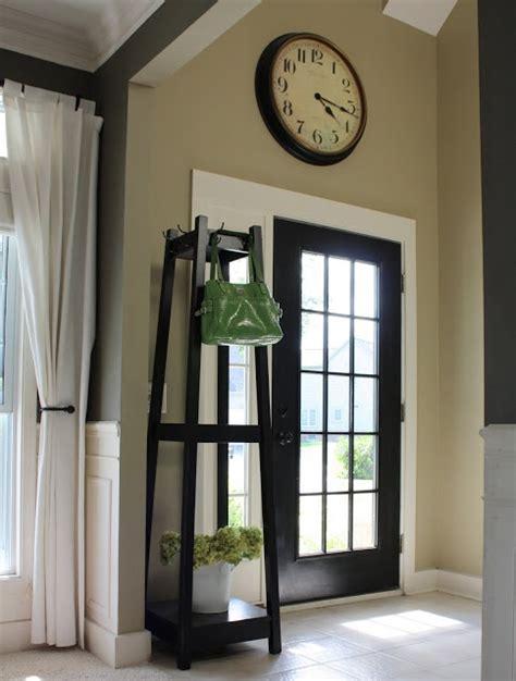 Gantungan Baju Kayu Rak 2 Small front doors dreaming in color lemonade