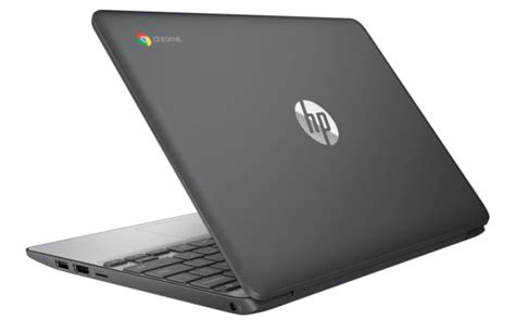 hp pavilion dv6 ram specs top 10 best laptops to buy in