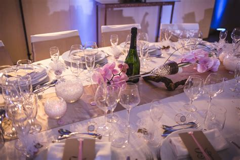 theme mariage rose et taupe mariage taupe et rose tendre th 232 me chagne