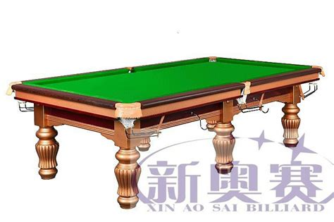 small billiard table for sale the best selling solid wood 6ft small pool table billiard