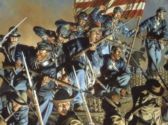 black civil war soldiers american civil war history.com