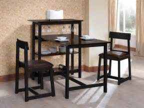 Design Kitchen Tables And Chairs Miscellaneous Small Kitchen Table And 2 Chairs