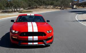 new speed car 6 cars that everyone wants no matter the cost new