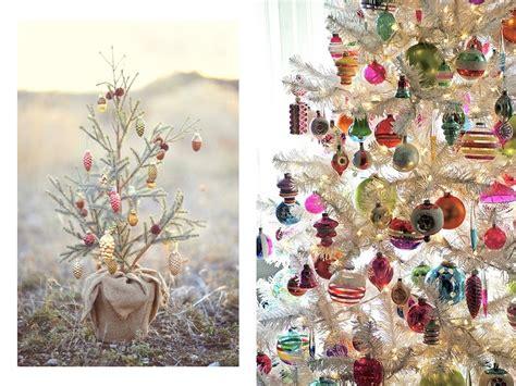 manualidades de pinteres para navidad decoraci 243 n vintage para hacer la navidad a 250 n m 225 s bonita