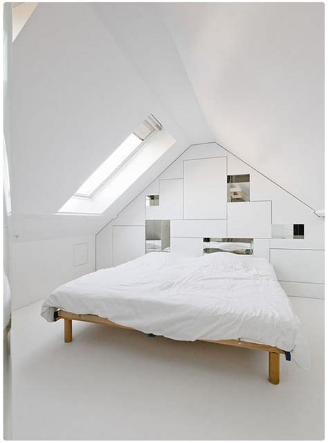 storage solutions for attic bedrooms ideas and inspiration for our loft bedroom future and found