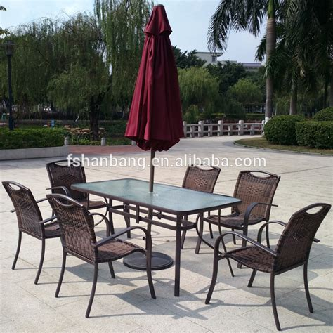 Outdoor Patio Furniture Fabric White Outdoor Garden Balcony Aluminum Sling Fabric Patio Furniture Table Chair Set Buy Outdoor