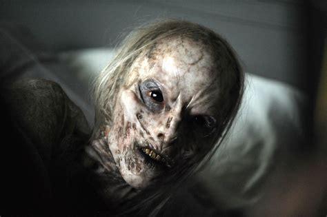 film horror misteri haunt horror mystery dark film 8 wallpaper 2600x1730