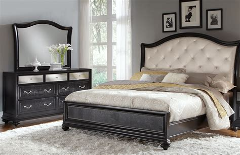 bedrooms to go bedroom rooms to go dressers wood floor solid also black