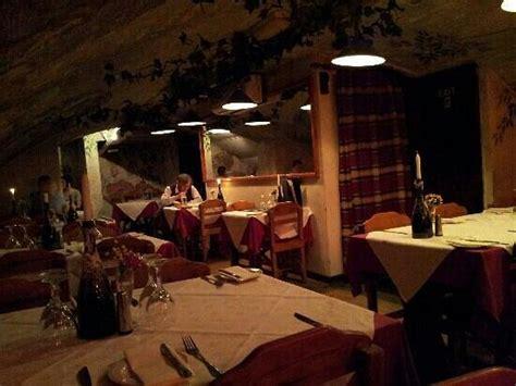 la caverna la caverna dorchester restaurant reviews phone number