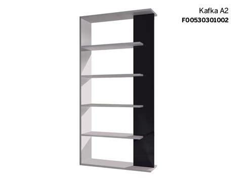 librerie teramo offerta shopping librerie modello kafka groupalia