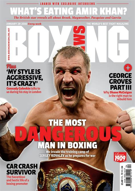 best boxing news app best 25 boxing news ideas on