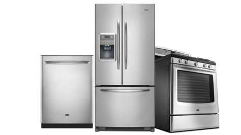 kitchen appliance ratings and reviews product review maytag kitchen appliances row house reno