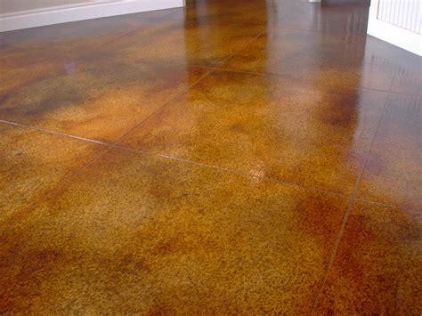 acid stain concrete home depot decor trends best acid
