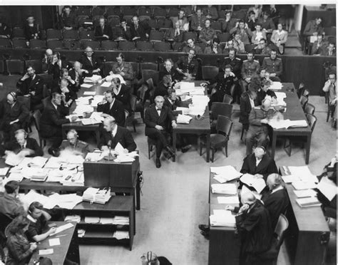 Nuremberg Trials Essay Ideas by Research Paper Assistance The Lodges Of Colorado Springs