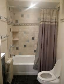 shower curtain ideas for small bathrooms small bathroom tile ideas peenmedia com