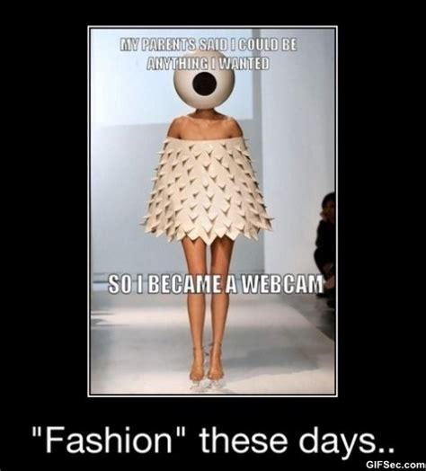 Fashion Meme - fashion meme memes