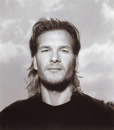 Has A Crush On Swayze by 865 Best My Crush Images On