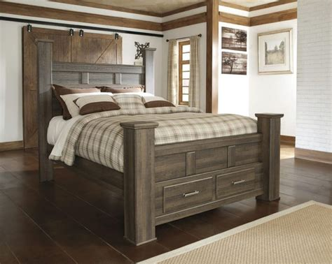 High Frame Beds Best 25 High Bed Frame Ideas On Pinterest Palette Bed Diy Pallett Bed Frame And Pallett Bed