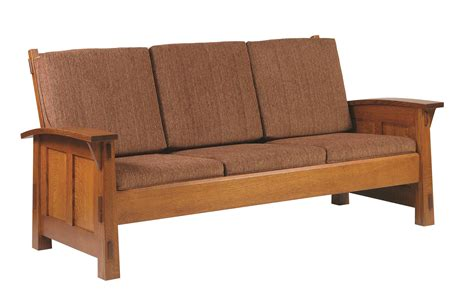 shaker sofa shaker sofa shaker sofa table tiger maple wood country
