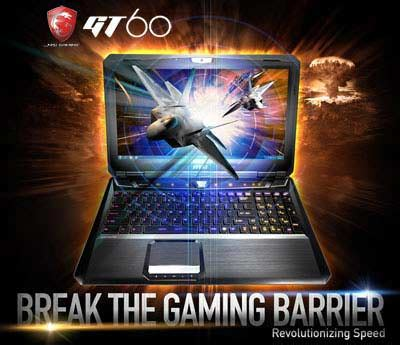 Ram Ddr3 Tokobagus msi computer corp notebook gt60 0nc 004us 9s7 16f311 004 15 6 inchlaptop tokobagus