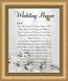 wedding quotes christian bible wedding day blessing quotes quotesgram