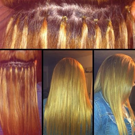 infusions hair extensions infusion hair extensions yelp
