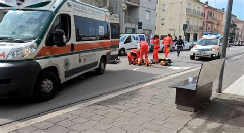banca dell adriatico civitanova marche corriere adriatico civitanova marche sport wroc awski