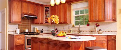 imported kitchen cabinets imported kitchen cabinets jk kitchen design ideas
