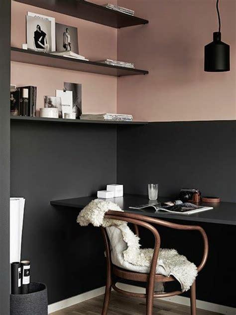 ideas  colors    gray walls