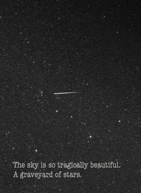 the sky is yours a novel books quot the sky is so tragically beautiful a graveyard of