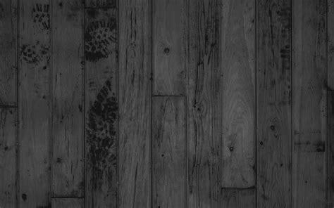 wallpaper 4k wood ve59 wood stock pattern nature bw