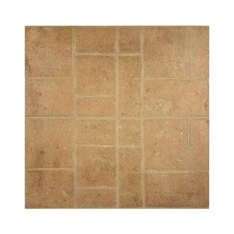 piastrelle per riscaldamento a pavimento piastrella per pavimento in gres porcellanato condotti