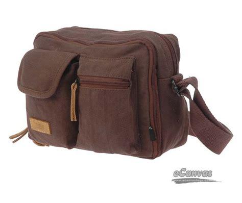 canvas zipper bags small canvas zipper bag cotton canvas bag 3 colors e