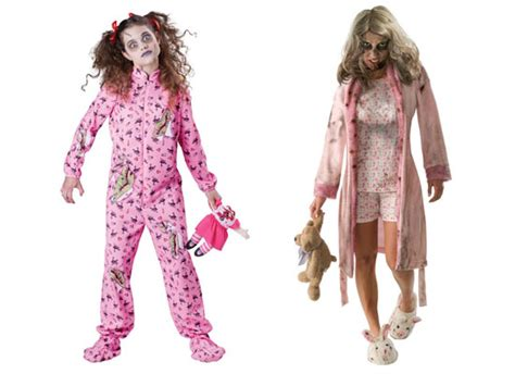 scary halloween costumes for girls 20 best unique creative yet scary halloween costume