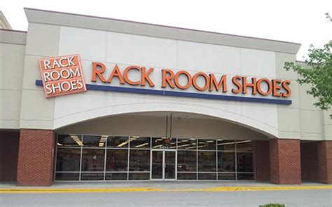 the room place store locations shoe stores in sc rack room shoes