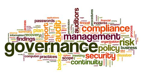 Clinical Calendar Designing Implementing Your Clinical Governance