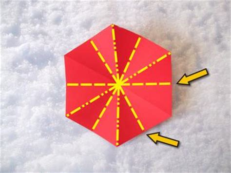 Origami Club Japan - origami club japan