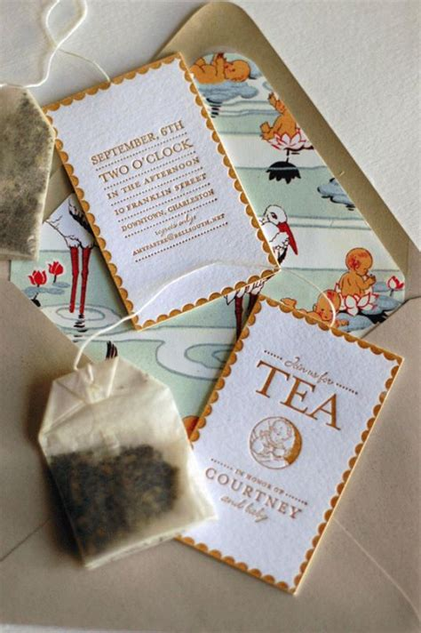 25 best ideas about kitchen tea invitations on