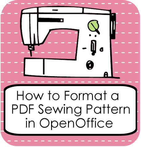 sewing pattern making books free download sewing by stephanie pattern making